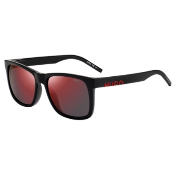 HUGO by Hugo Boss Hugo 1068/S Sunglasses